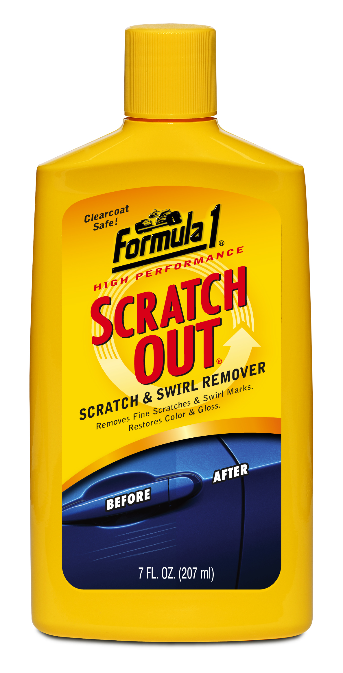 Scratch Out Liquid Image