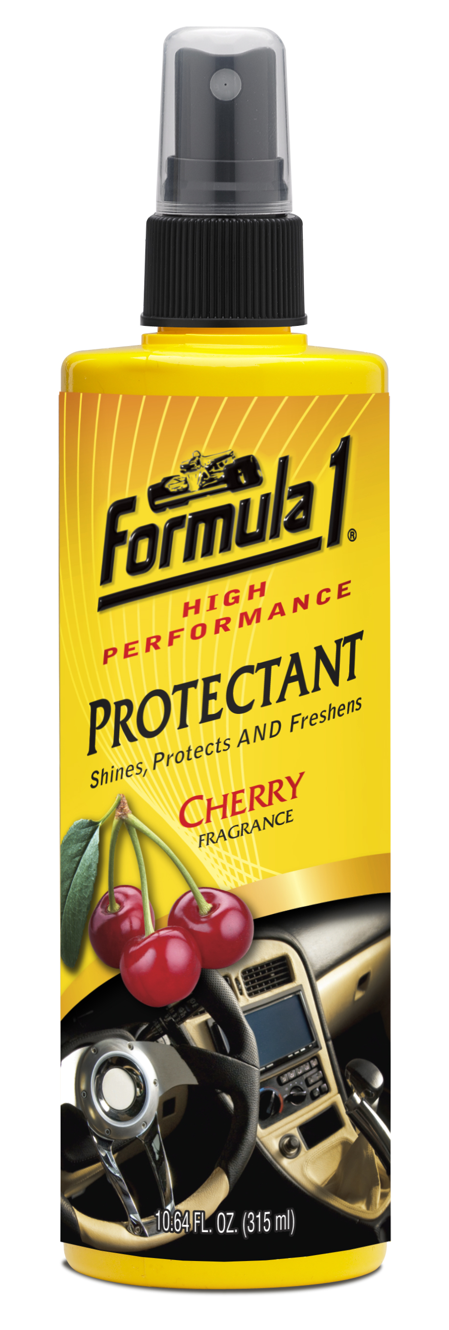 Protectant Cherry Image